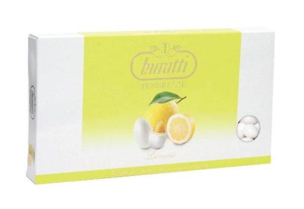 Confetti limone