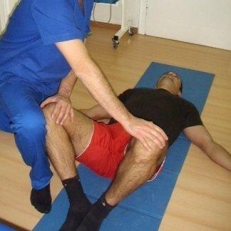Lem, Centro fisioterapico, centro di fisioterapia, riabilitazione, centro LEM, cecina, livorno