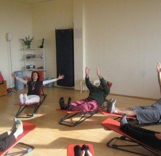 fisioterapia, ginnastica posturale, riabilitazione, tecar, pancafit