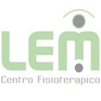 Centro Fisioterapico LEM, Cecina (LI)