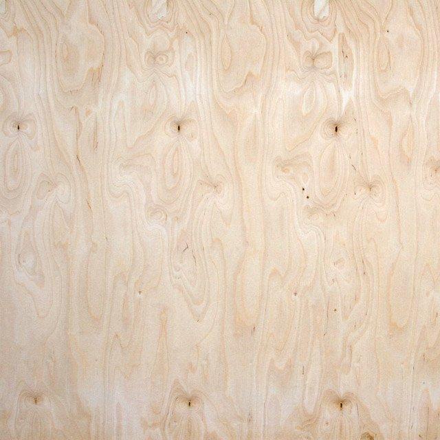 Birch plywood uk suppliers
