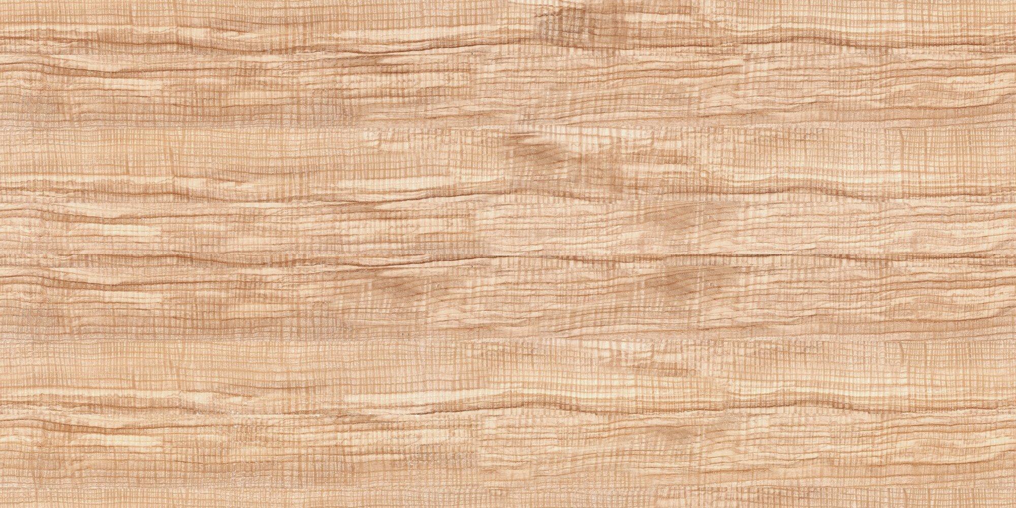 Ash Veneer Plywood ~ Veneered plywood panels