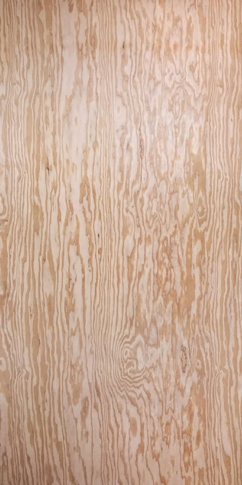 Comparing Douglas Fir Plywood And European Pine Plywood