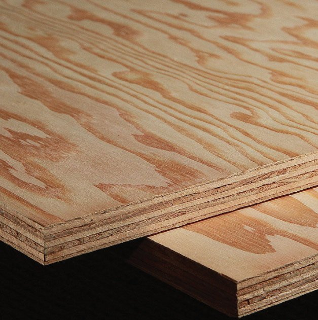 Douglas fir plywood pixshark images galleries