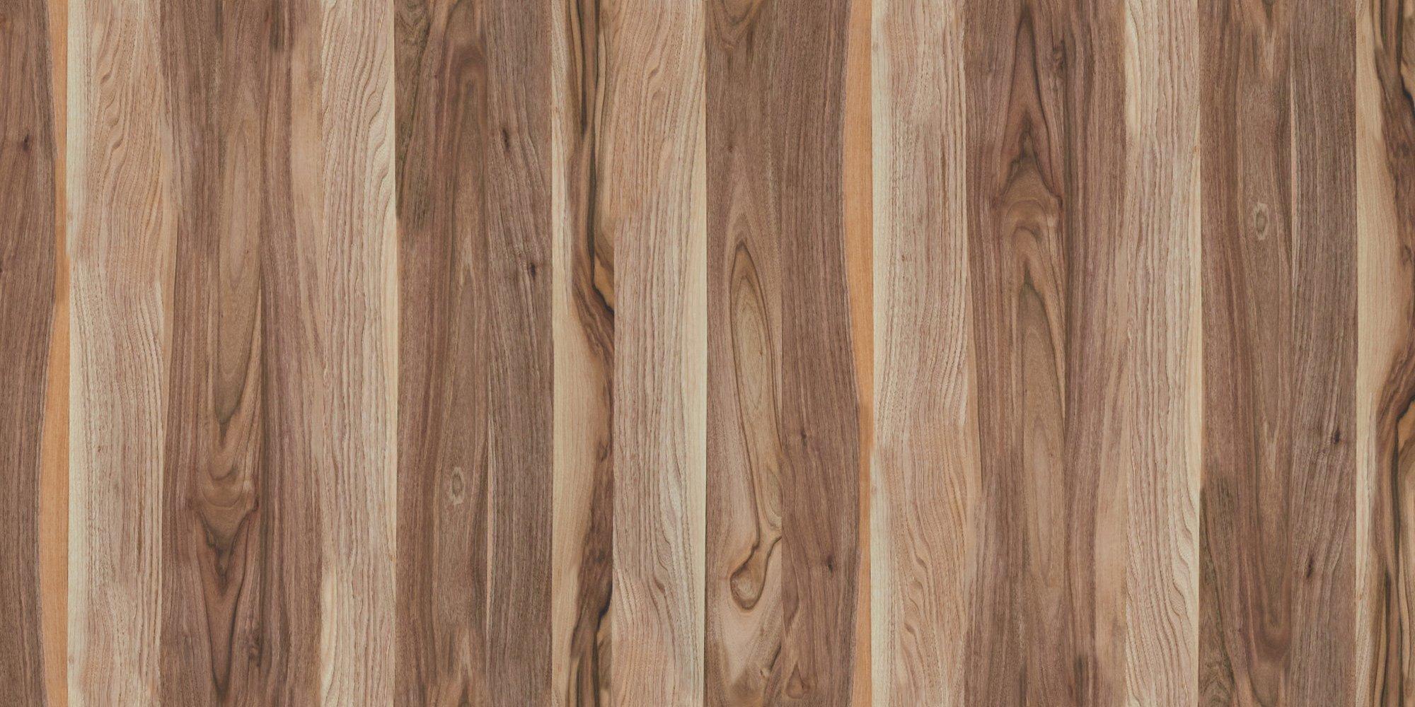 Veneered Plywood Panels