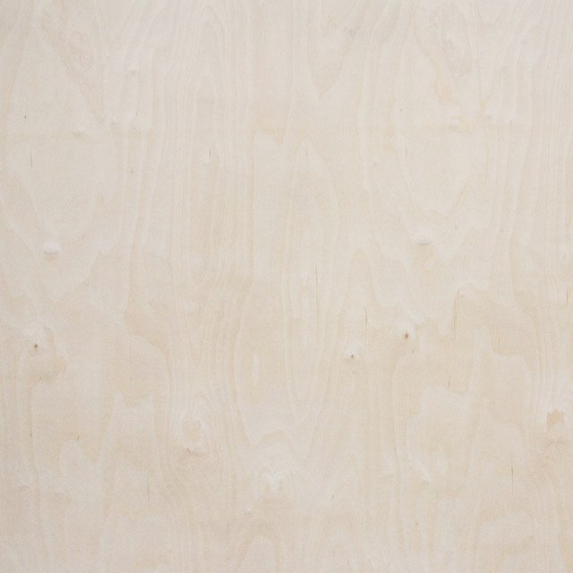 Birch Plywood UK Suppliers