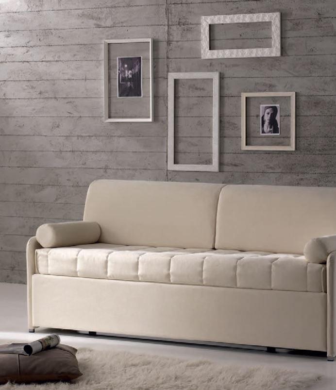 Arredamento per ufficio e forniture contract varedo la nova sedia - Arredamento per ufficio ...