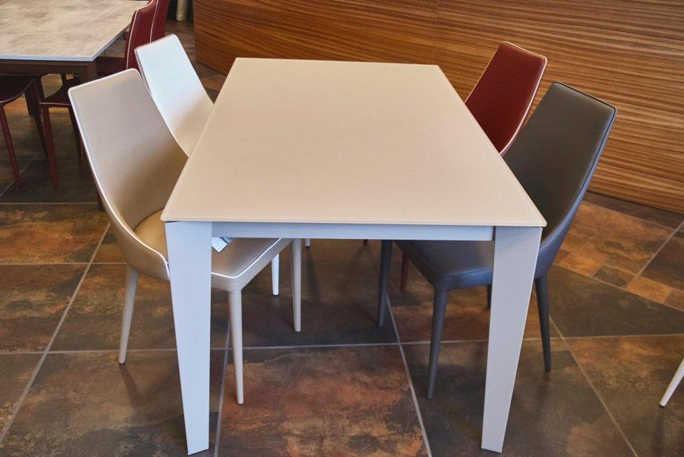 vendita tavoli e sedie varedo la nova sedia