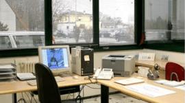 Erregidue - uffici