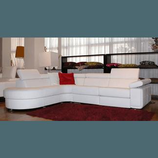 divano angolare penisola