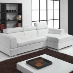 divani con schienale ergonomico
