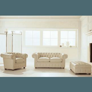 divani e poltrone classici