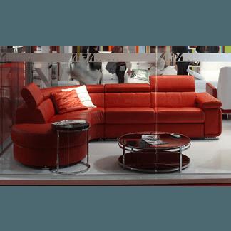 divano confort