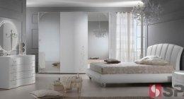 Camere da letto - Pachino - Siracusa - Mobili Valvo - Notte