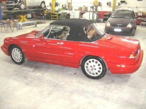 giulietta, restauro giulietta, auto d'epoca, vecchie auto, grosseto