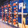 impianto demineralizzazione