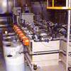 impianto chimico fisico