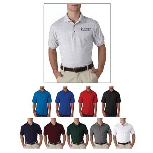 Custom T-shirts Wilmington, NC