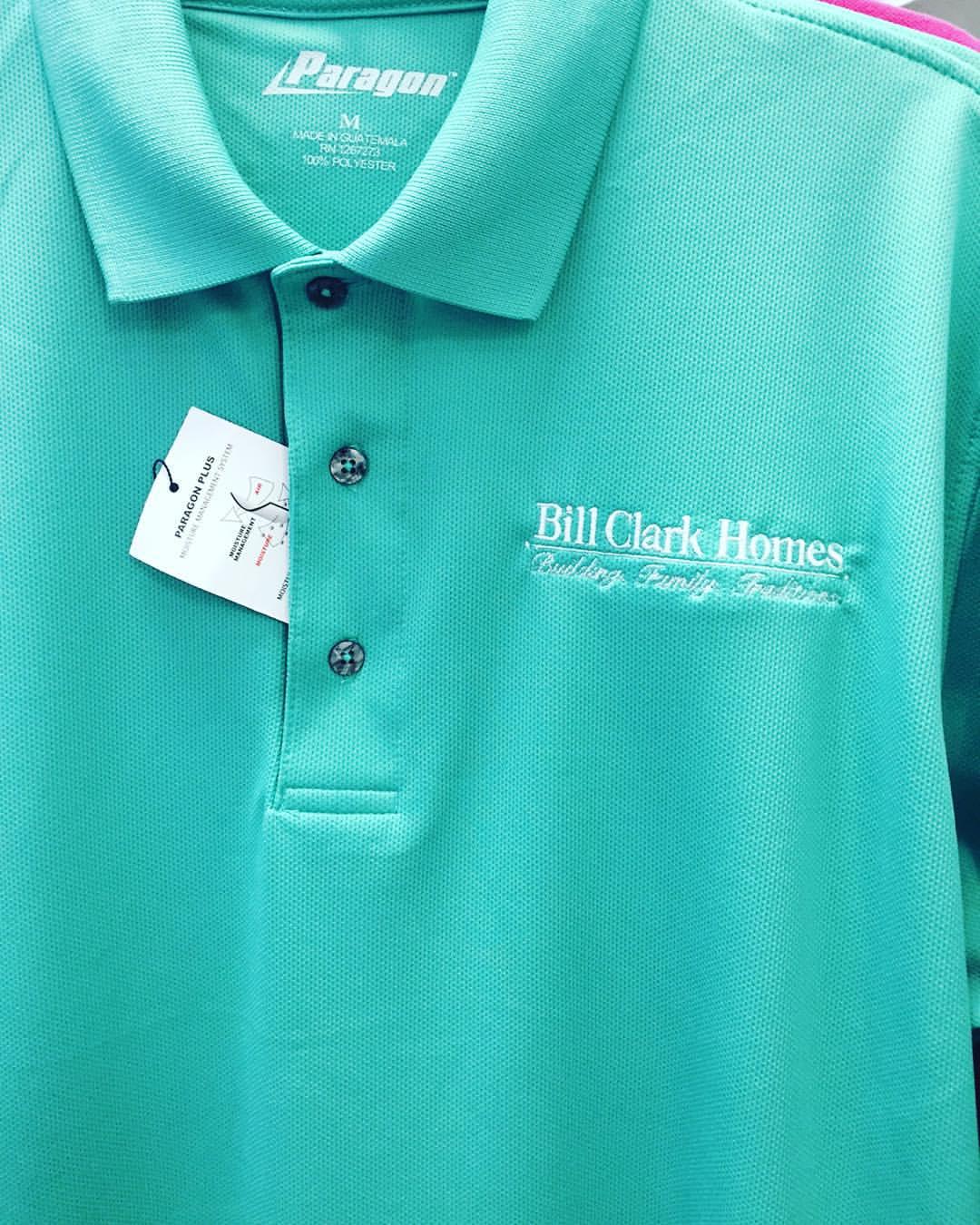 Custom t shirts for wilmington nc custom embroidery for Custom t shirts and embroidery