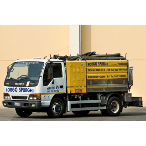 gestione rifiuti, trasporto rifiuti, trasporto rifiuti liquidi