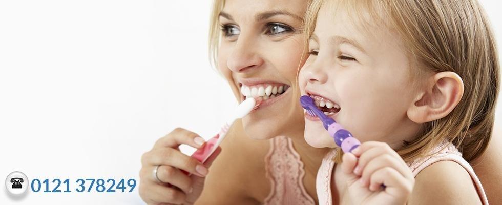 studio dentistico sorriso più pinerolo
