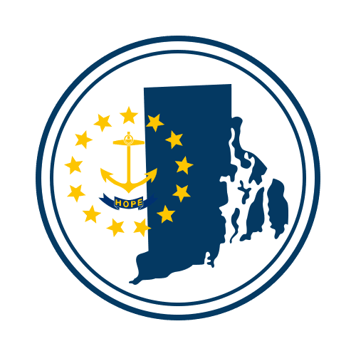 RI Workers Compensation Info Center
