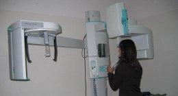 Centro Radiologico Anfra, Caivano (NA), mammografia digitale