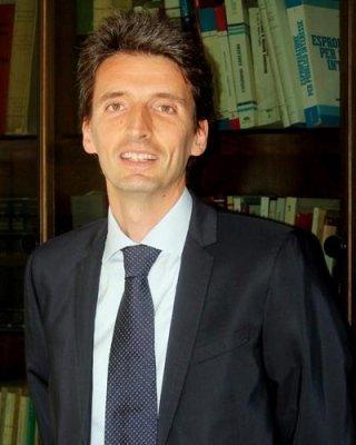 Avv. Matteo Sartori