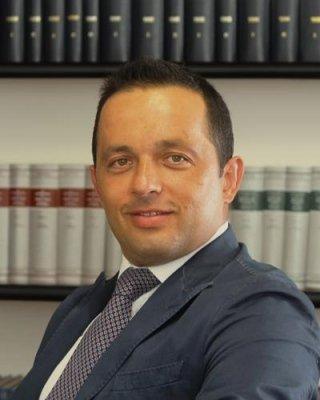 Avv. Alessandro Urciuoli