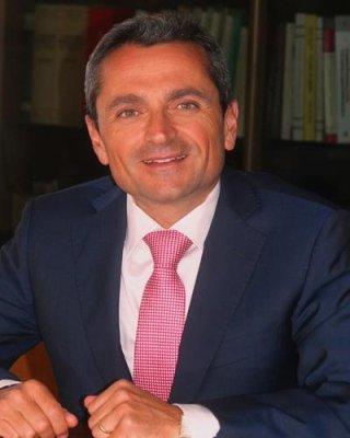 Avv. Gianpiero Luongo