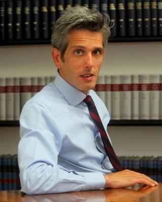 Avv. Maurizio Donini
