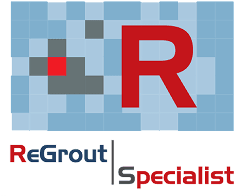 Grout Cleaning Durham, NC
