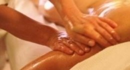 epilazione definitiva, trattamenti termali, massaggi