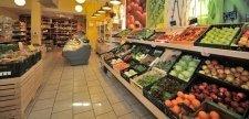 pane bio, prodotti da forno biologici, prodotti per la pulizia della casa