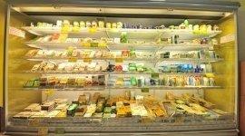 alimentari produzione propria, alimentari bio, frutta bio