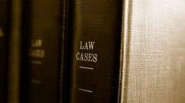consulenze civili, consulenze penali, assistenza penale