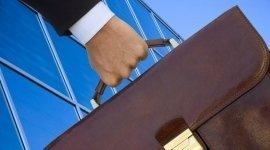 assistenza contrattuale, assistenza legale, consulenze stragiudiziali