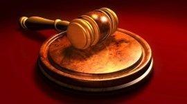 contrattualistica aziendale, diritto amministrativo, diritto bancario
