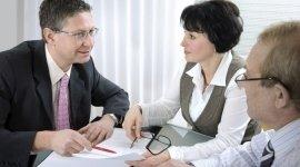 responsabilità penale, assistenza legale, consulenza legale
