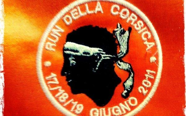 stemma corsica