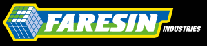 Faresin logo