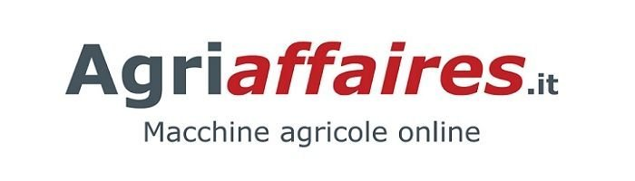 Agriaffaires.it - Macchine agricole online