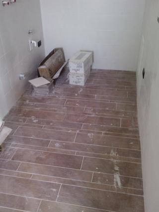 pulizia di appartamenti nuovi 1