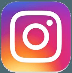 vai all'account instagram