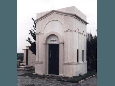 Servizi Funebri Zeloni Roma