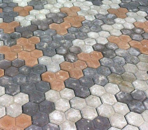 pavimenti autobloccanti Torino