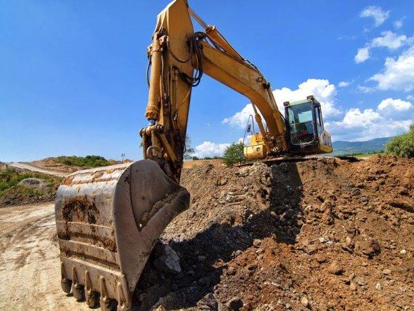 costruzioni edili piossasco