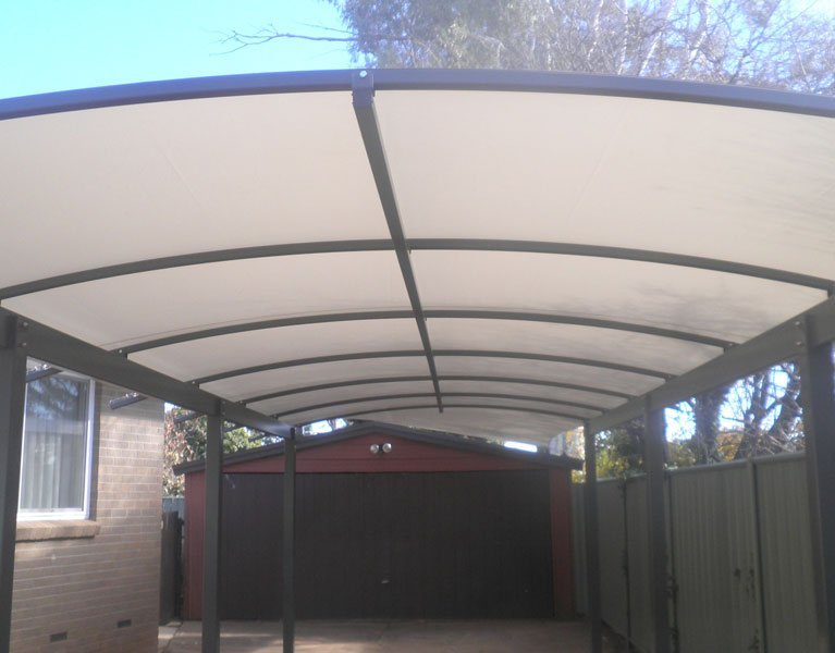 betta canvas and shade solutions pergolas angled : canvas canopies canberra - memphite.com