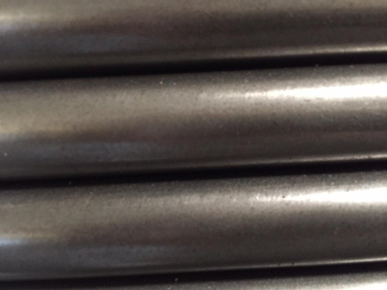 lavorazione metalli pl cotugno luca