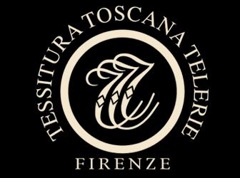 TESSITURA TOSCANA TELERIE FIRENZE
